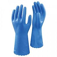 Găng tay rửa chén cao cấp Showa 160