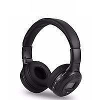 Tai nghe chụp tai gaming Zealot bluetooth hàng chính hãng dành cho game thủ Radio stereo có màn hình hiển thị B19