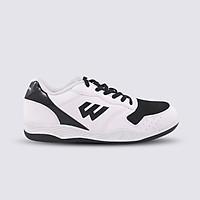 Prowin - Giày cầu lông thời trang Nam Badminton
