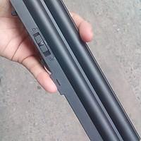 Pin Laptop Lenovo ThinkPad T430 - Hàng chính hãng