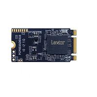 Ổ Cứng SSD Lexar NM520 M2 2242 PCIe NVMe - Hàng Nhập Khẩu