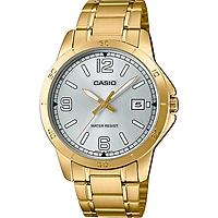 Đồng hồ Casio Nam MTP-V004G-7B2UDF