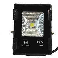 Đèn pha LED 10W GSLighting (Ánh sáng  trắng)