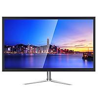 Màn Hình Máy Tính 24 inch UHD 4K (3840 x 2160) Xiangye XE2400 - Hàng nhập khẩu
