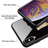 Ốp Iphone Sneaker Siêu Đẹp dành cho Iphone 6/6Plus/6S/6S Plus/7/7Plus/8/8Plus/X/Xs/Xs Max/11/11 Promax/12/12 Promax Lpc03010179