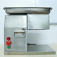 Máy Thái Thịt QX 250 (550W)