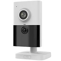 Camera IP Wifi Hilook IPC-C220H-D/W 2MP - Hàng Chính Hãng