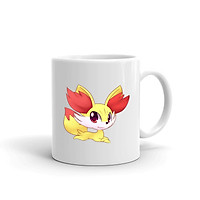 Cốc Sứ Cao Cấp In Hình Pokem0N - Mẫu064