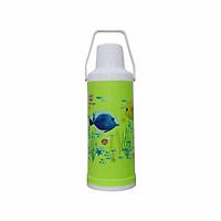 Phích nước giữ nhiệt Chấn Thuận Thành BT2L20L-C3 (2 Lít) Xanh Lá