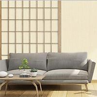 Decal dán tường - Giấy dán tường chống thấm khổ 45cm x10m Nhiều mẫu