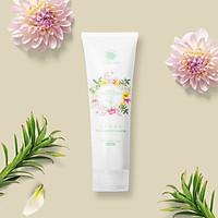 Sữa Dưỡng Thể Trắng Da Toàn Thân Hoa Thảo Mộc- Body Lotion Cream Rosie Skin 120ml
