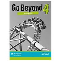 Go Beyond 4 WB
