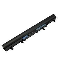 Pin dành cho Laptop Acer aspire E1-432, E1-432G, E1-472