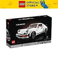 LEGO Icons 10295 Siêu Xe Porsche 911 (1458 chi tiết)
