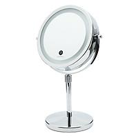 Gương Trang Điểm Để Bàn Lanaform Stand Mirror X10 (X10 Lần) LA131006