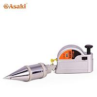 Quả dọi có từ tính 3mx300g Asaki AK-2571