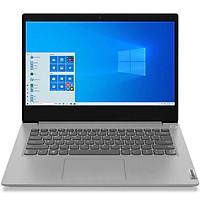 Laptop Lenovo IdeaPad 3 14ARE05 81W3002FVN (AMD Ryzen 3-4300U/ 4GB DDR4/ 512GB SSD M.2 NVMe/ 14 FHD/ Win10) - Hàng Chính Hãng