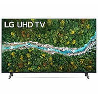 Smart Tivi LG 4K 55 inch 55UP7720PTC Mới 2021