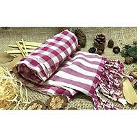 Khăn rằng chất đẹp ( Khăn Campuchia)/ khăn rằn đi phượt