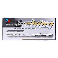 Hộp Bút Bi TL-089 - Mực Đen