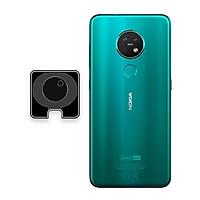 Miếng dán camera, chống xước camera cho Nokia 7.2