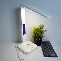 Đèn LED thông minh chống cận H340  - Đèn đọc sách năng - Đèn bàn học thông minh, chống cận thị - Hàng chính hãng
