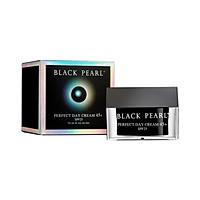 Kem Dưỡng Ngày SPF 25 45+ Black Pearl - Dành Cho Độ Tuổi Trên 45, Cấp Ẩm Cho Da Khô Và Rất Khô (50ml)