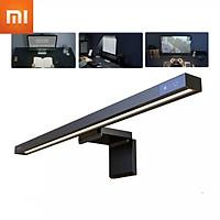 Đèn bàn Led màn hình Xiaomi MIIIW Có thể điều chỉnh ánh sáng để học đọc