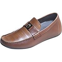Giày Tăng Chiều Cao Nam GO449 (5cm)