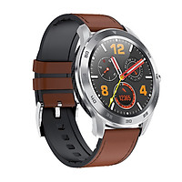 Đồng hồ thông minh theo dõi sức khỏe DT.9.8 - Sản phẩm công nghệ