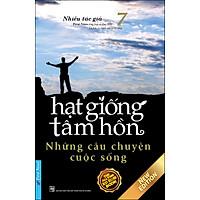 Hạt Giống Tâm Hồn 7 (New Edition 2020)