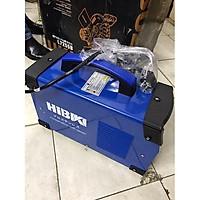 Máy hàn que điện tử HiBiki HB-G250A madein Thái lan