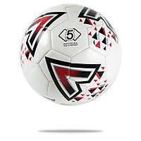 Banh Bóng Đá Da 32V - Quả bóng đá số 5 - Quả bóng đá cho mọi mặt sân
