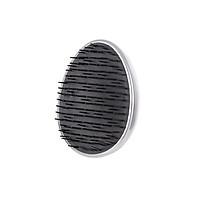 Lược chải tóc hình giọt nước Miniso 100g - Hàng chính hãng