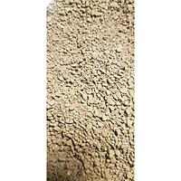 Combo 5kg Mangan,cát mangan,dùng lọc nước khử độc, khử sắt khử phèn, khử Ion kim loai