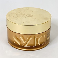 Kem body Sylic Whitening Body Cream dưỡng trắng da toàn thân 150g