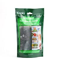 Khử Mùi Tủ Lạnh Binchotan Kaola