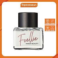 Nước Hoa Vùng Kín Foellie Eau de Innerb Perfume 5ml - Bon Bon