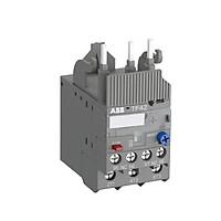 Rơ le nhiệt bảo vệ ABB 0.17-0.23A (TF42-0.23) 1SAZ721201R1009