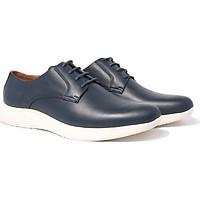 Giày Sneaker Nam Cao Cấp Banuli T1SN1M0