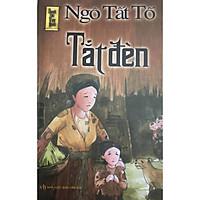Danh Tác Việt Nam - Tắt Đèn (Tái Bản)