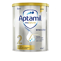 Sữa Bột Aptamil Profutura 2