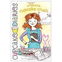Alexis Cupcake Crush