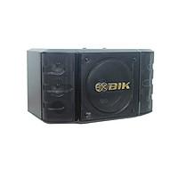 Loa BIK BS 998X - Hàng Chính Hãng