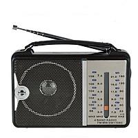 Đài radio có ăng ten SW-606AC