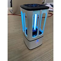 Đèn diệt vi khuẩn UV Mini cho gia đình