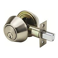 Khóa cóc - Khóa cửa cổng Yale V8121US32D