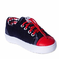 Giày Tập Đi Cho Bé Children Dynamic Shoes Crown Space 132_803