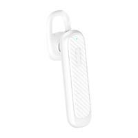 Tai nghe Bluetooth Akus - T3 Hàng chính hãng