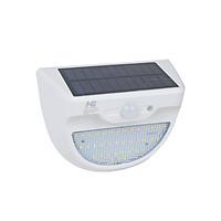 Đèn chiếu năng lượng mặt trời cảm biến chuyển động và ánh sáng 4w